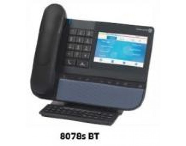 Điện thoại Alcatel-Lucent IP Touch Phone 8078s