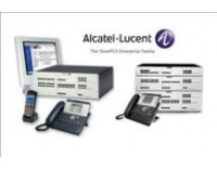 tong_dai_khong_day_alcatel_lucent